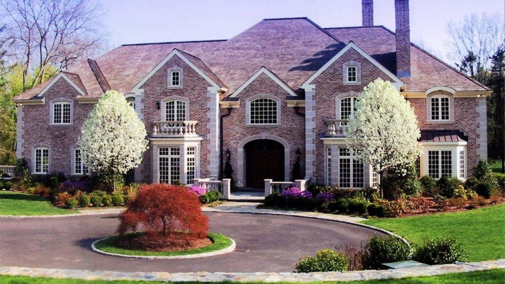Connecticut Home Builder