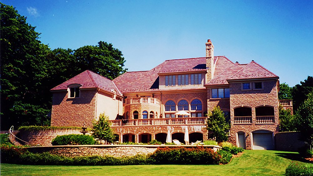 Home Builder Connecticut